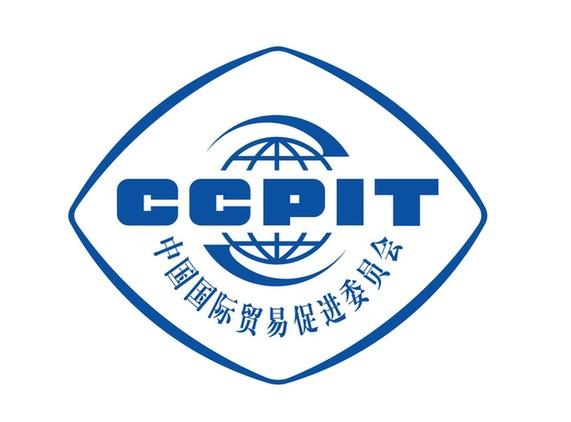 CCPIT_001