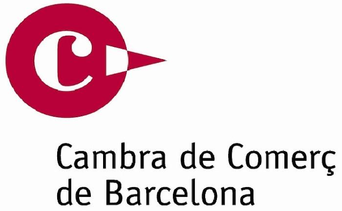 CAMBRABCN_001
