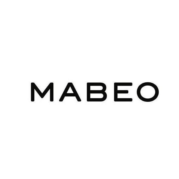 MABEO_001
