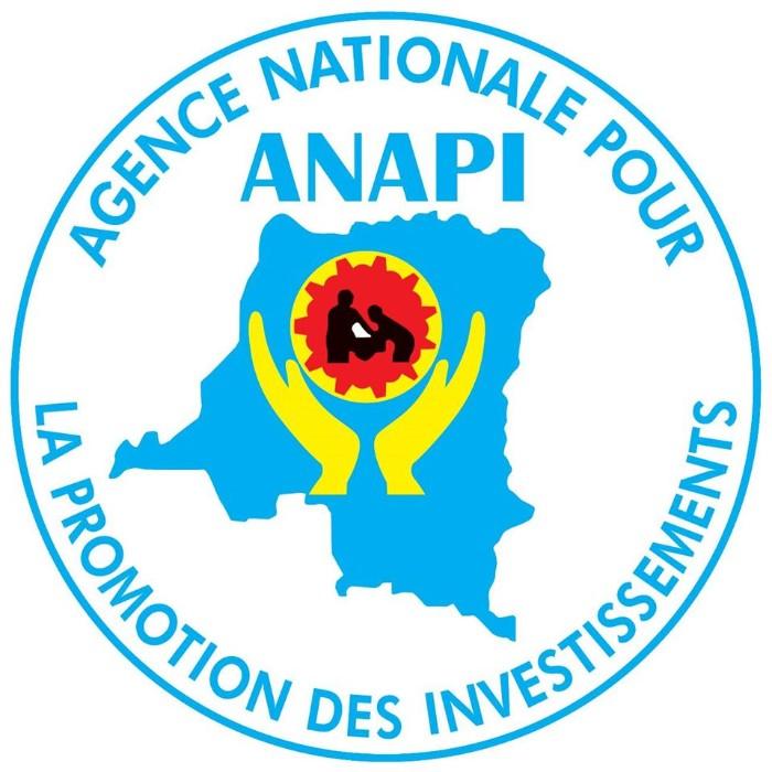ANAPI_001