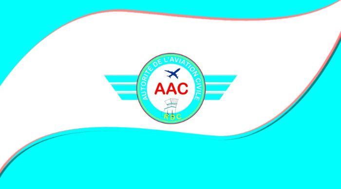 AACRDC_004