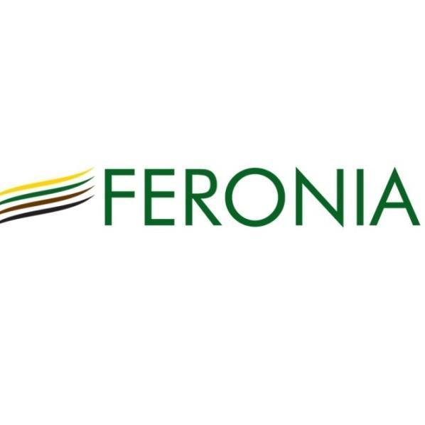 FERONIA_001