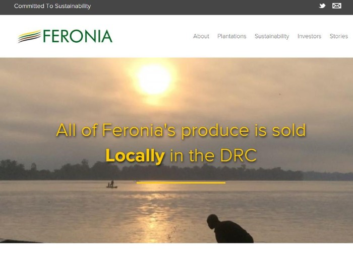 FERONIA_006
