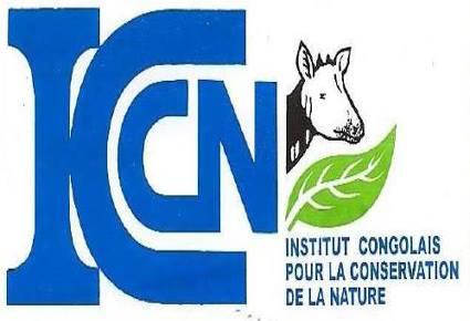 ICCN_001