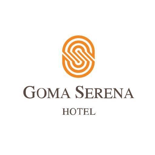 GOMASERENA_001