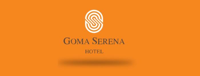 GOMASERENA_002