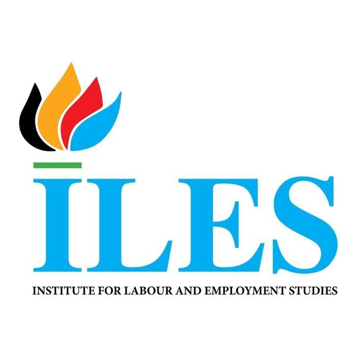 ILES_001