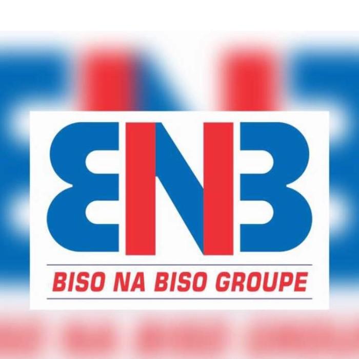 BNBGROUPE_001