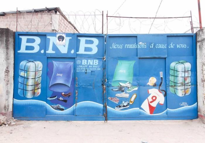BNBCONGO_004-1