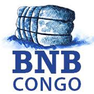 BNBCONGO_006-1