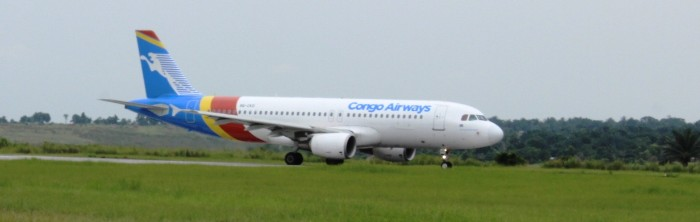 CONGOAIRWAYS_002