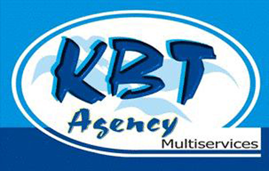 KBTAGENCY_002