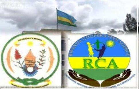 RCA_001