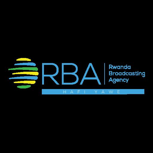 RBA_004