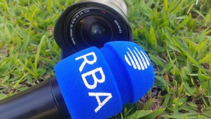 RBA_006
