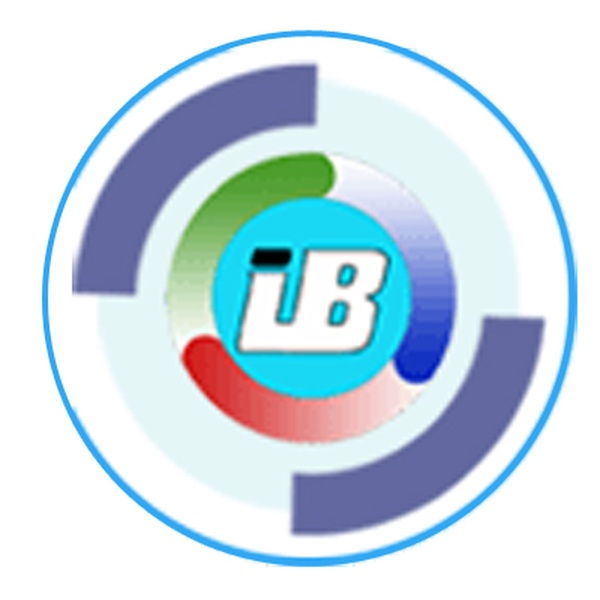 DIB_001
