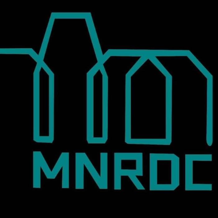 NMDRC_004