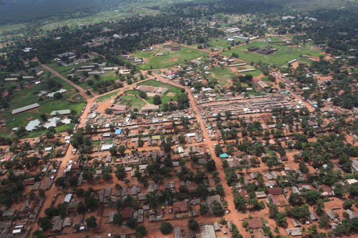 GABPDRC_001_PHOTO_BY_Radio-Okapi_John-Bompengo_MONUSCO_WIKIPEDIA