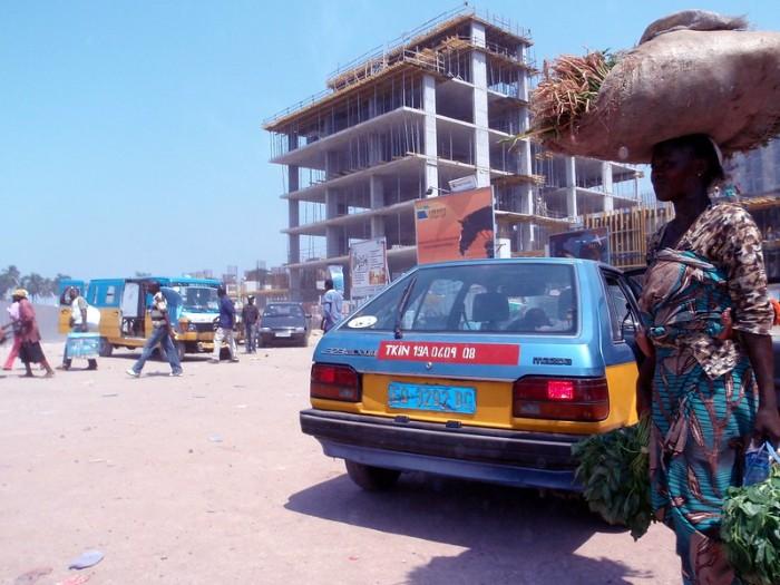 GARECENTRALE_002_PHOTO_BY_Radio-Okapi_FLICKR