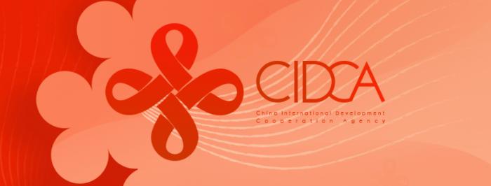 CIDCA_002