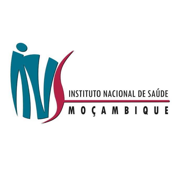 INSMOZAMBIQUE_001