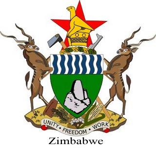 MOFHZIMBABWE_002