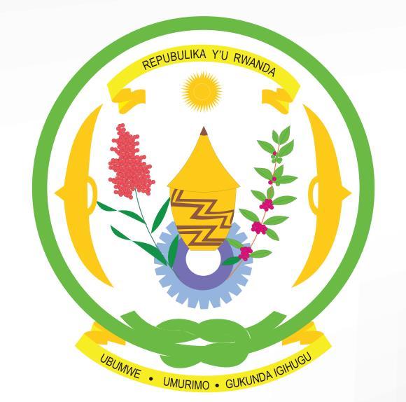 mohrwanda_001