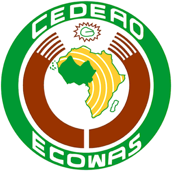 ECOWAS_001