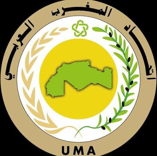 UMA_002