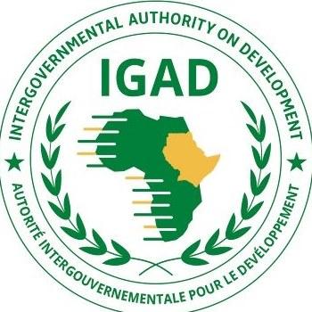 IGAD_001