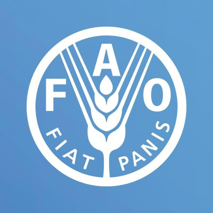 FAOAFRICA_001