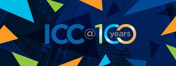 ICC_002
