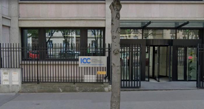 ICC_003