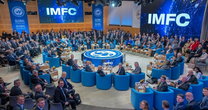 IMF_004