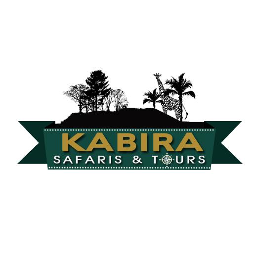 KABIRASAFARIS_001