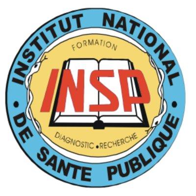 ISNP_002