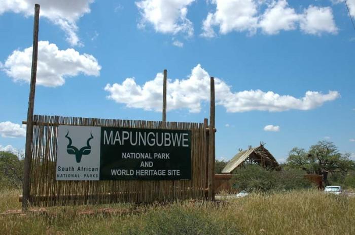 MAPUNGUBWENP_002_PHOTO_BY_Laura-SA_WIKIPEDIA