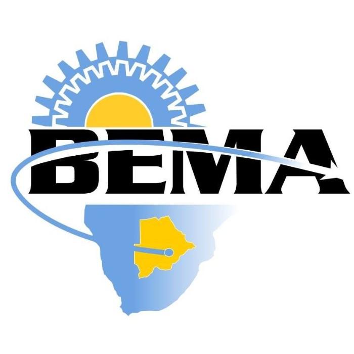 BEMA_001