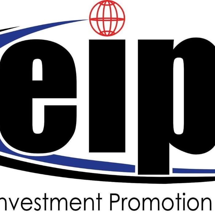 EIPA_001