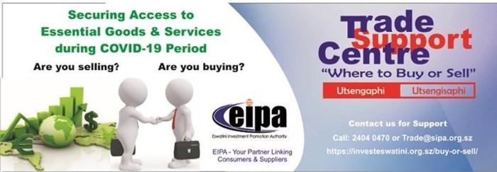 EIPA_003