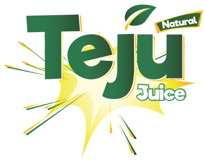 TEJU_002