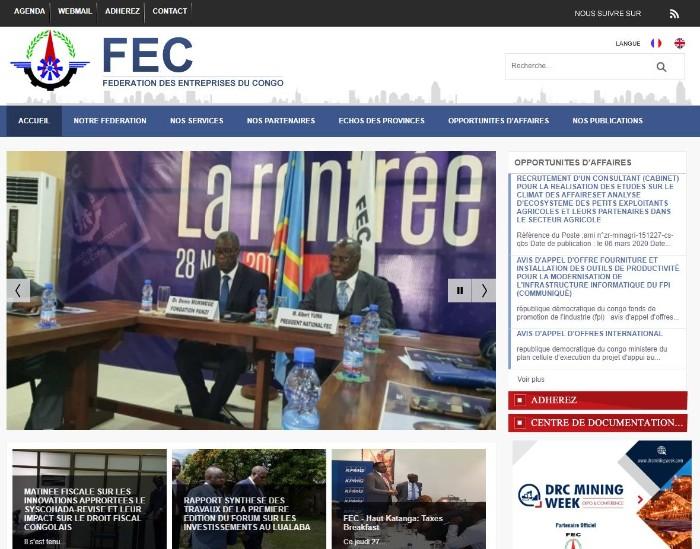 FEC_004