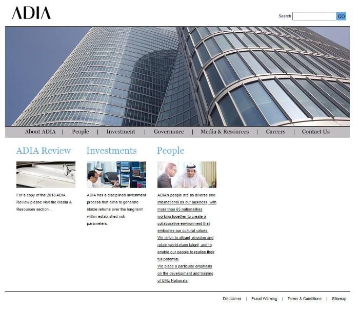 ADIA_004