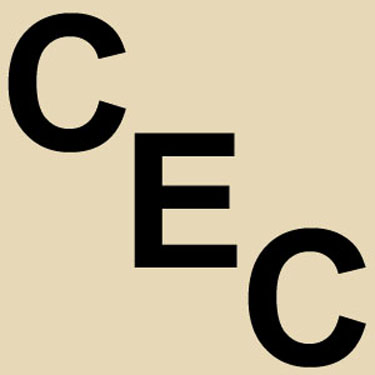 EDUTEC-CEC