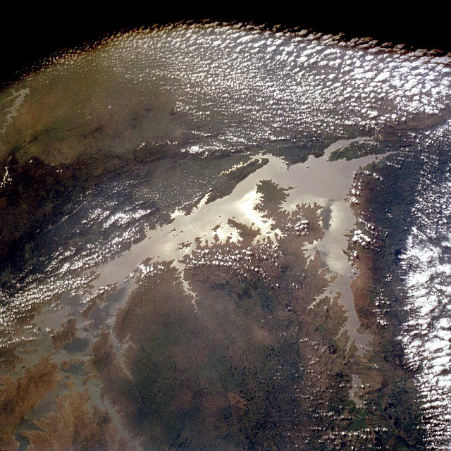 LAKEVOLTA_003_PHOTO_BY_NASA_WIKIPEDIA-1