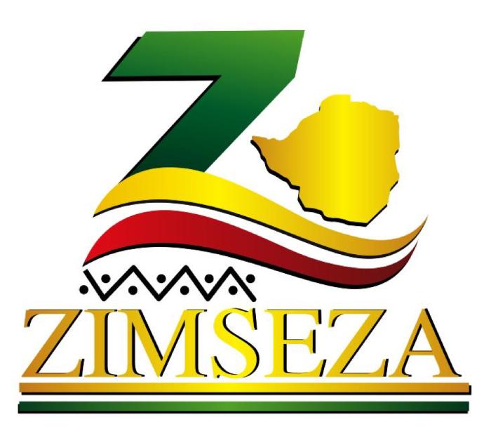 ZIMSEZA_001