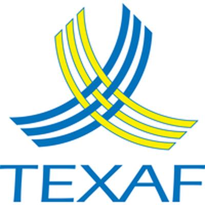 TEXAF_006
