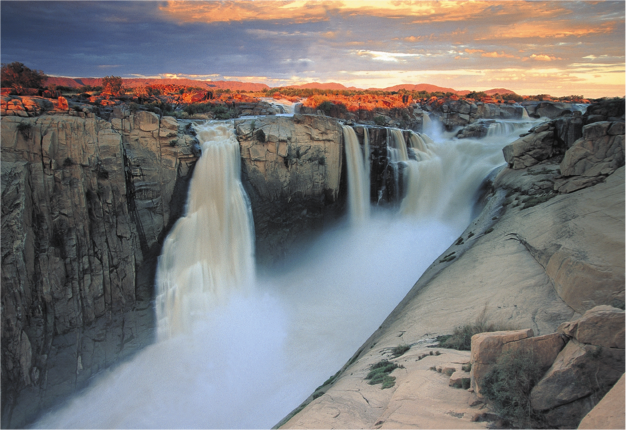 AUGRABIESFALLSNP_001_PHOTO_BYSouth-African-Tourism_FLICKR