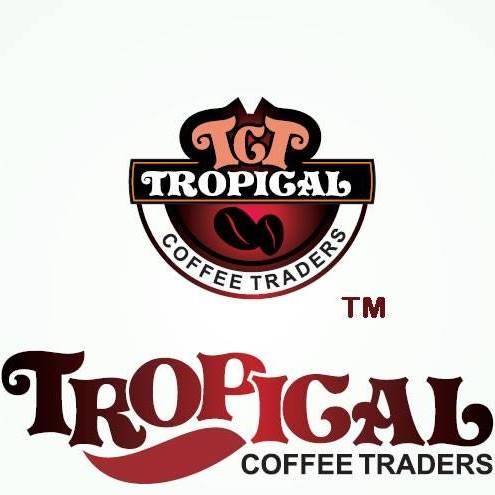 TROPICLCOFFEETRADERS_001