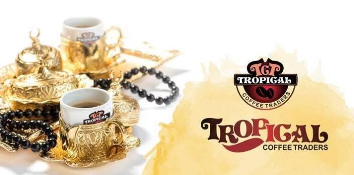 TROPICLCOFFEETRADERS_002